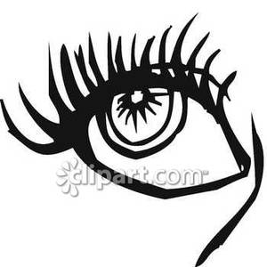 Hazel Eyes clipart lash Lash Images Panda Free eye%20clipart%20black%20and%20white