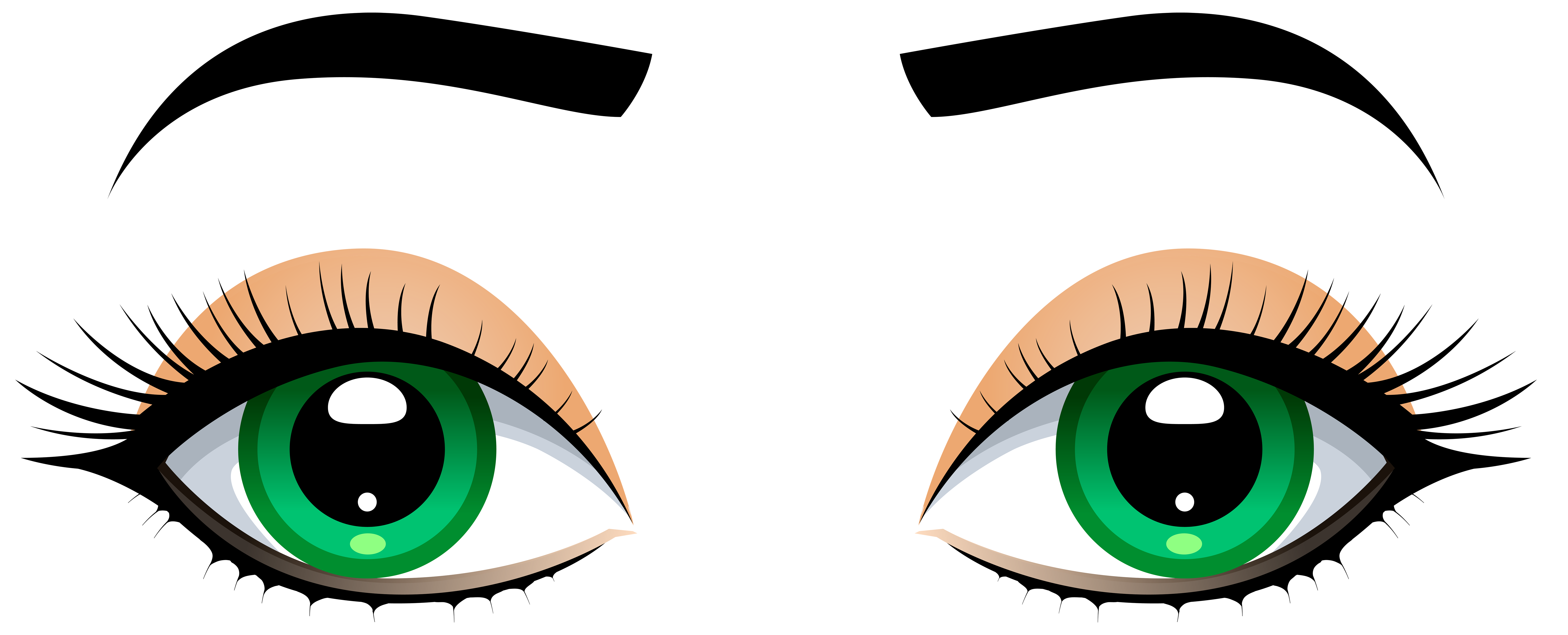 Cabbage clipart eye PNG Eyes Best Eyes PNG