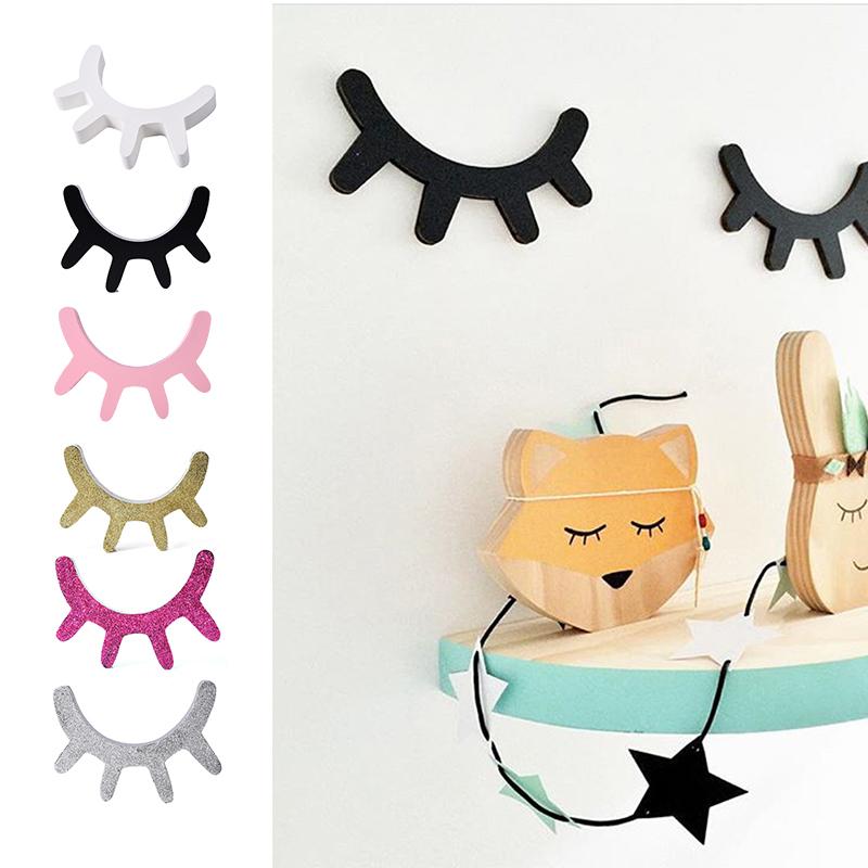 Eyelash clipart cute Prices Online Price 2pcs/set Low