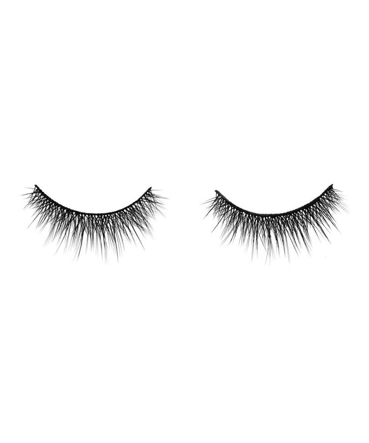 Lips clipart eyelash False clipart Collection Eyelash Eyelashes