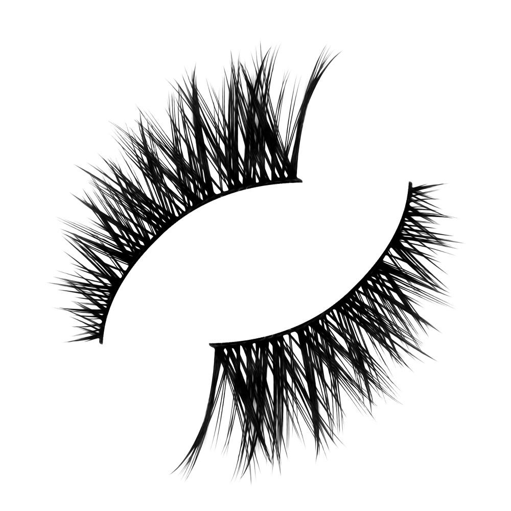 Eyelash clipart false eyelash Eyelashes fake image of False
