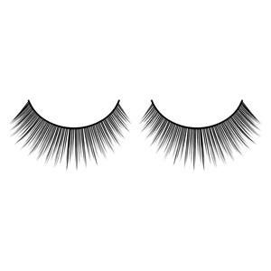 Eyelash clipart false eyelash Fashion ph: false eyelashes Events