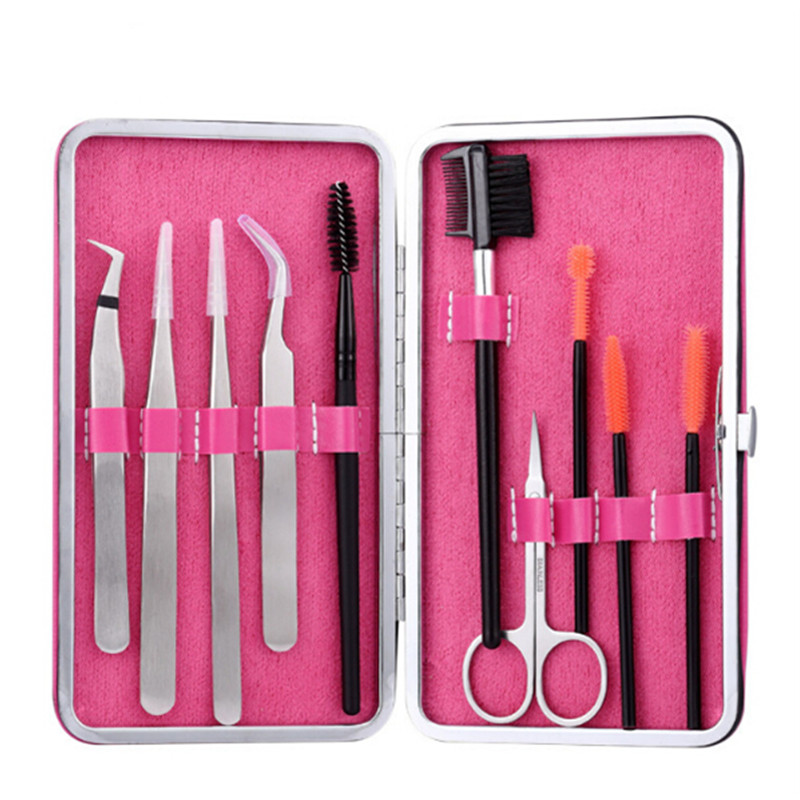 Eyelash clipart pink Eyelash Art  on Eyelash