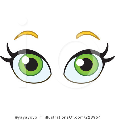 Hazel Eyes clipart pair eye Eyes hoax clipart #223954 clipart