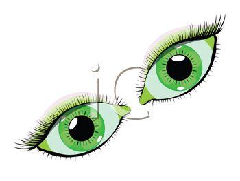 Hazel Eyes clipart eyelash clipart Eyesight%20clipart Images Clipart Panda Lash
