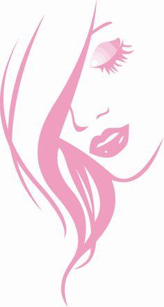 Eyelash clipart sophisticated woman Image Pixabay Free Hľadať Woman