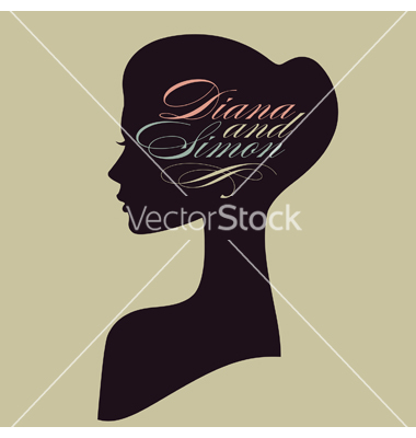 Eyelash clipart sophisticated woman Face with Pretty Inspiration Pretty