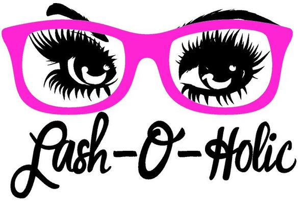 Eyelash clipart younique Holic It – o Lash