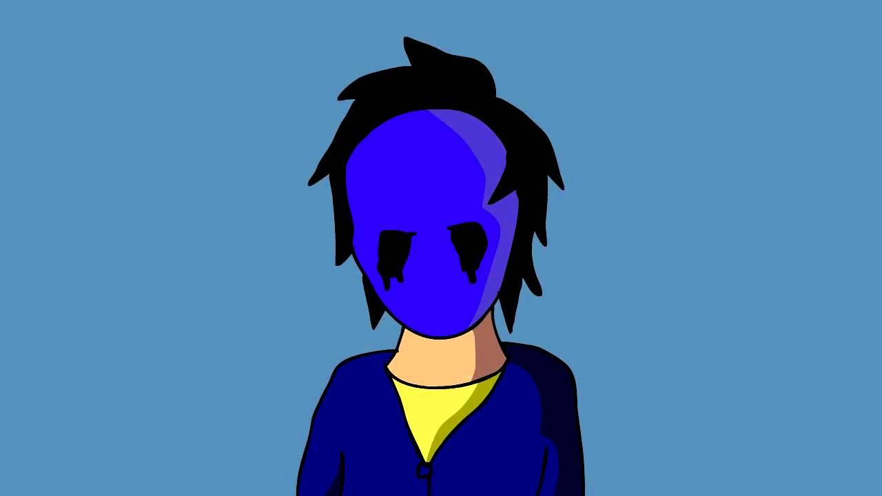 Eyeless Jack clipart eyed [Animation] what Eyeless there what