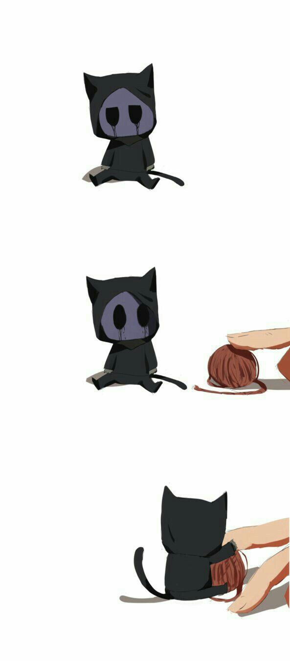 Eyeless Jack clipart funny Best images about Eyeless on