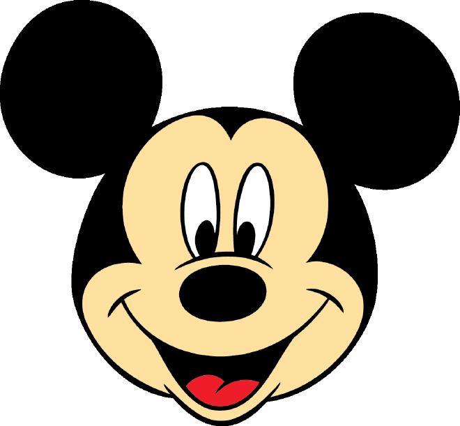 Mouse clipart mouse face Mouse Clip Clip Download Face