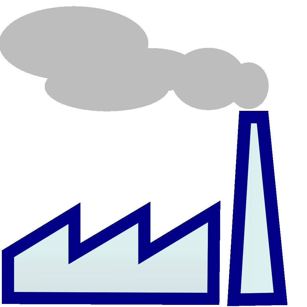 Factory clipart power plant Factory Clipart Clipart Images factory%20clipart