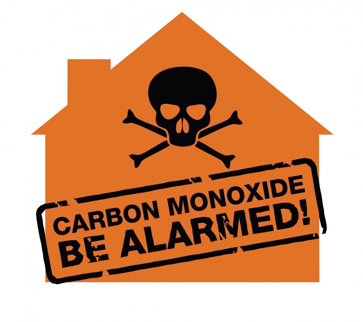 Factory clipart carbon monoxide Public Fire of Chiefs Carbon