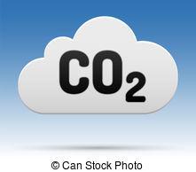 Factory clipart carbon monoxide (1  Carbon Vector clipart