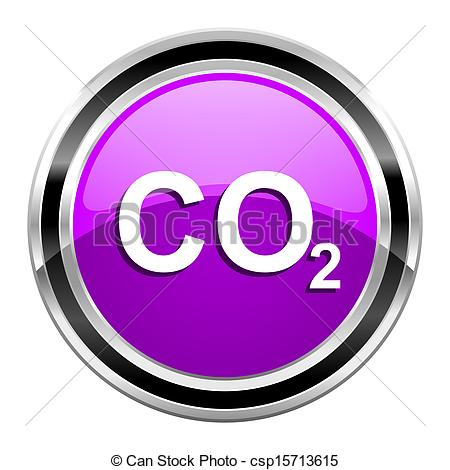 Factory clipart carbon monoxide Illustration csp15713615 dioxide Art Search