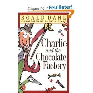 Factory clipart chocolate factory Factory And clipart Free and