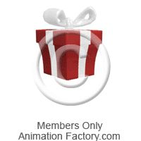 Factory clipart christmas Clipart Animated Animated Christmas bouncing