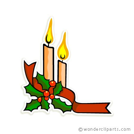 Factory clipart christmas Clipart images best on art