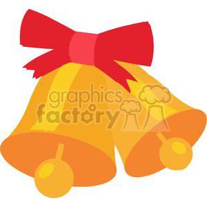 Factory clipart christmas Bells 2886 bells graphics &