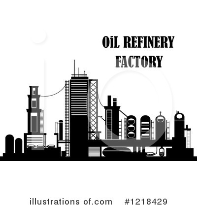 Factory clipart energy Smoke Factory Clipart