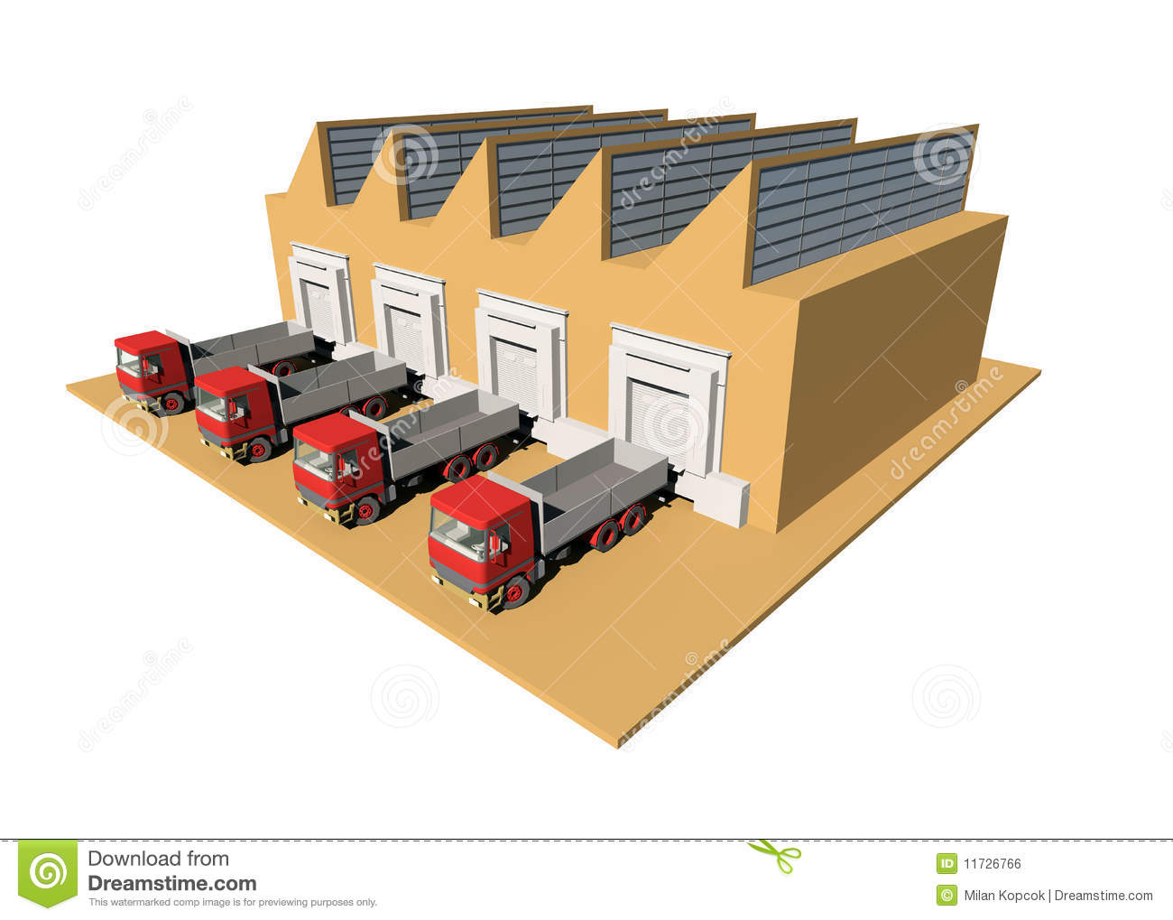 Factory clipart factory warehouse Download Warehouse Clipart Building Warehouse