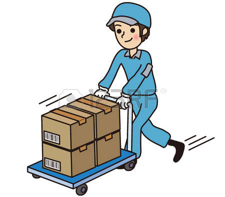 Factory clipart factory worker Collection Factory Cliparts clipart 9