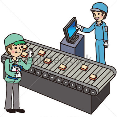 Factory clipart factory worker Source: factory 2a78afb7c8568e2dedd89b44582d2b Collection Factory