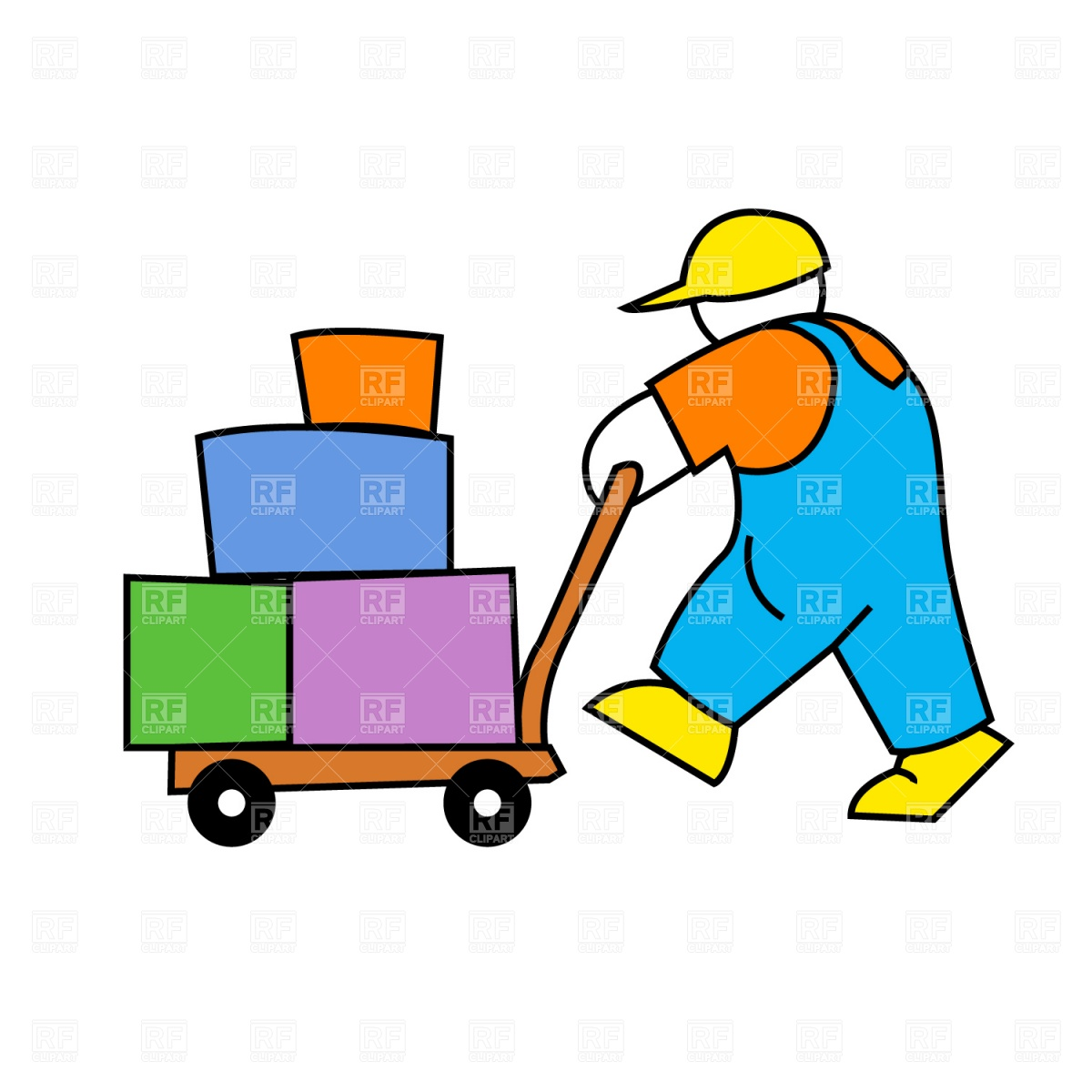 Factory clipart factory worker Worker Factory Clipart Clip Worker