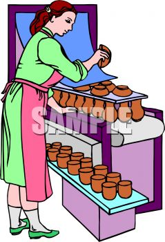 Woman clipart factory worker Images Free Clipart Factory 20clipart