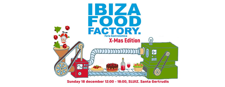 Factory clipart food factory  Special Christmas Sluiz Food