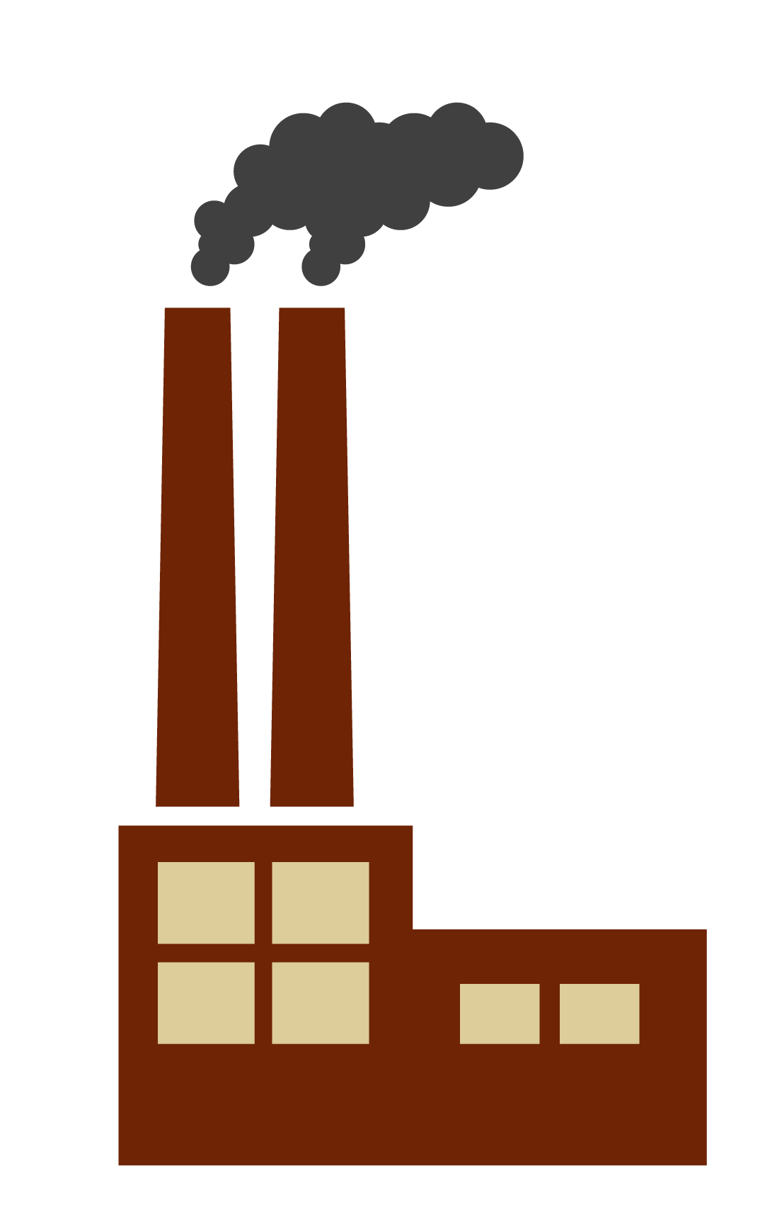 Factory clipart fossil fuel Kids Part :: Fossil Fuels