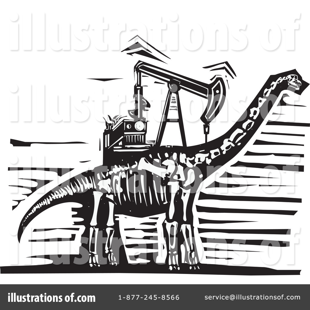 Factory clipart fossil fuel Clipart by Illustration #91613 Illustration