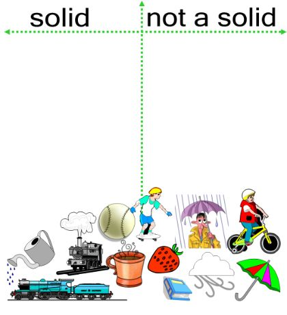 Factory clipart gas matter Best Gas and Find Pin