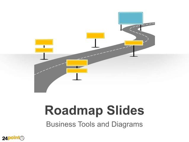 Pathway clipart roadmap Art Clipart Art Free Graphics