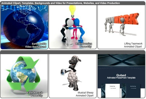 Bean clipart powerpoint free download Animated Templates Clipart Templates Clipart