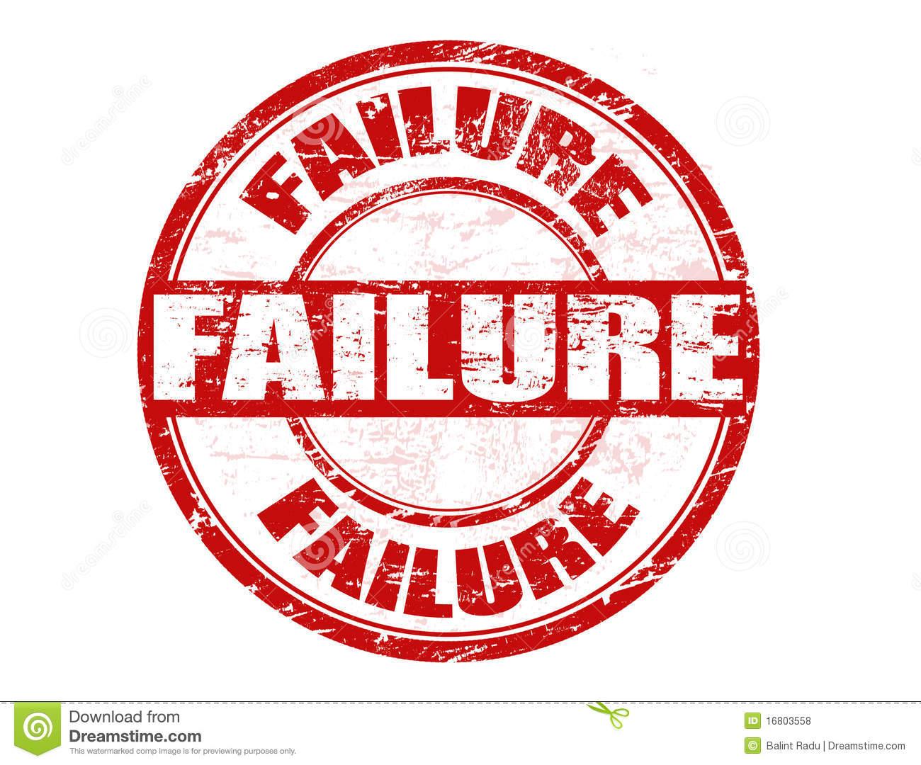 Fail clipart Failure Clipart Panda failure%20clipart Clip