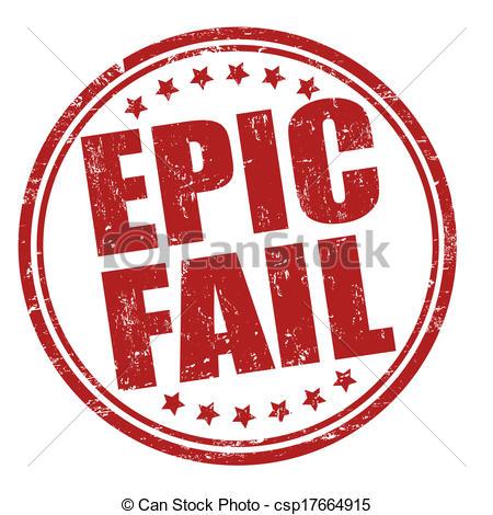 Fail clipart word Art Clipart Images failure%20clipart Free