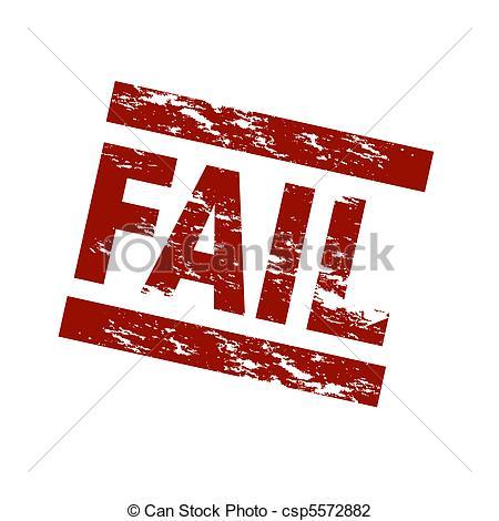 Fail clipart word Fail Clipart Download Fail Clipart