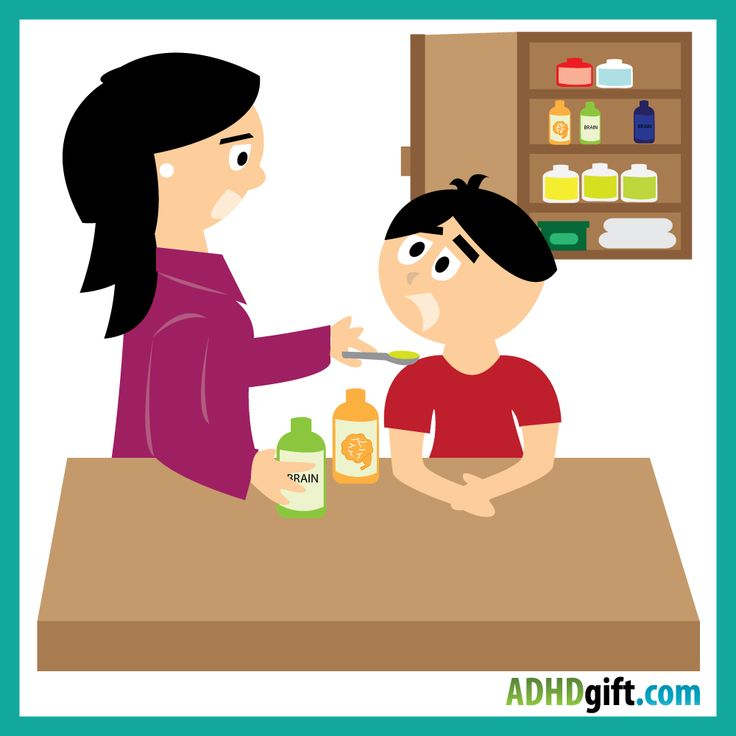 Fail clipart adhd child On diagnosed for adhd 25+