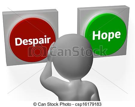Fail clipart admin – clipart 5272 Clipart Page