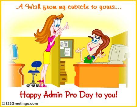 Fail clipart admin Day Day Administrative 25+ Wish