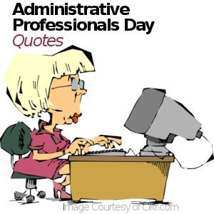 Fail clipart admin Quotes Prof Professionals and Card