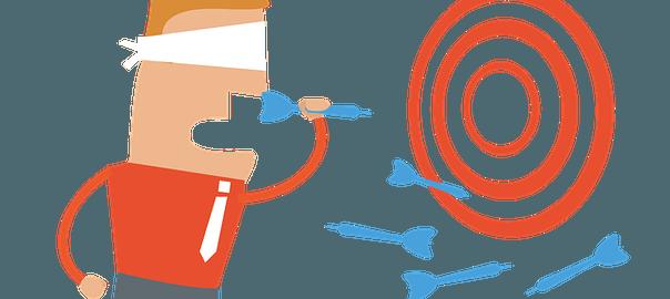 Fail clipart admin Fail to Some Sales See
