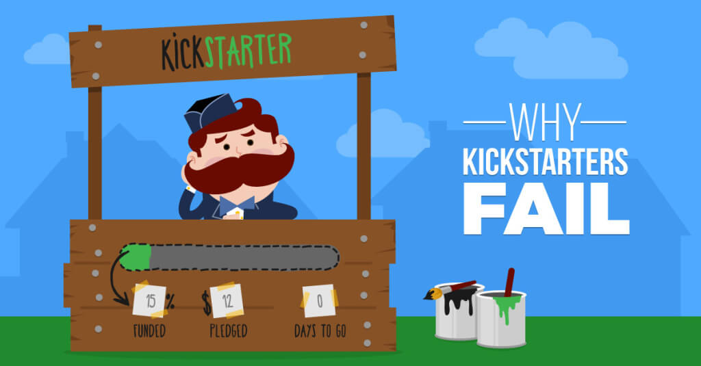 Fail clipart admin Admin Kickstarters at Forward Author