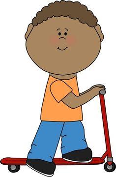 Fail clipart angry kid Clip cute everyone's How kids