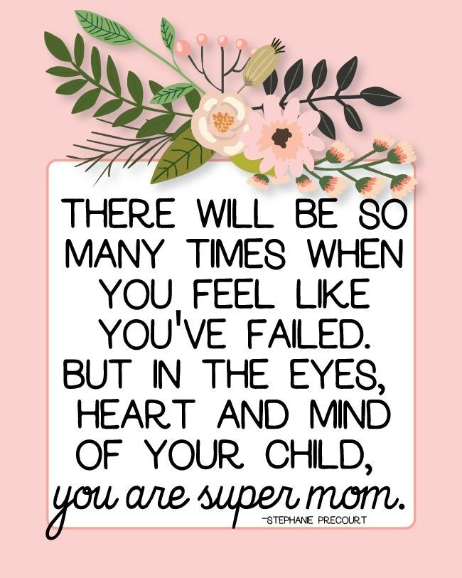 Fail clipart angry mother Mothers Super Happy Pinterest ideas