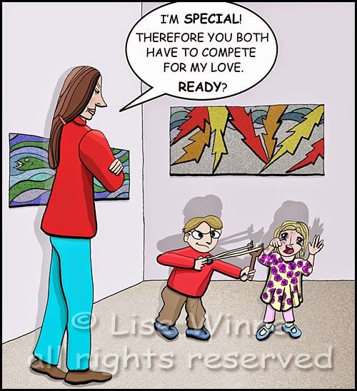 Fail clipart angry mother In on best The mother
