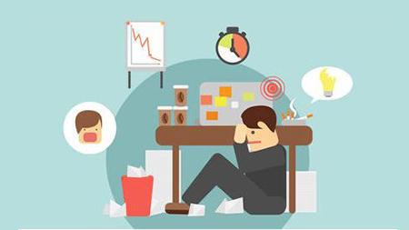 Fail clipart at work Work docs survey to improve