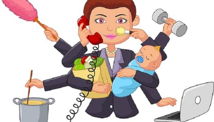 Fail clipart at work It's fail! Hire life Women