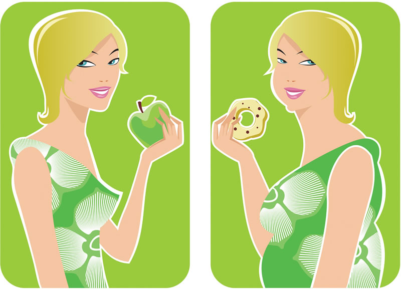 Fail clipart at work That diets Weight Diets Diets